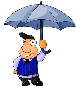 parapluiegesco